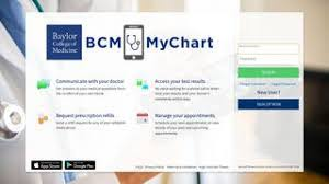 Anne Arundel Medical Online Charts Collection