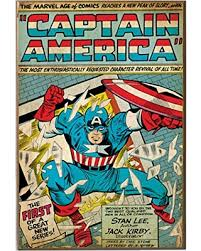 silver buffalo mc5736 captain america new series comic book cover wood wall art plaque 13 on marvel comics wall art plaque with here s a great deal on silver buffalo mc5736 captain america new