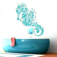 ocean themed wall decals relaxing beach themed wall decals funk this house ocean themed nursery wall