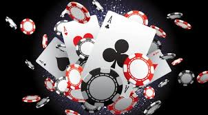 Image result for Poker On web