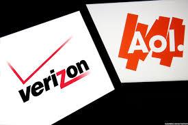 aol corporate office. A Short History Of AOL (AOL), From \u0027You\u0027ve Got Mail\u0027 To Verizon (VZ) - TheStreet Aol Corporate Office