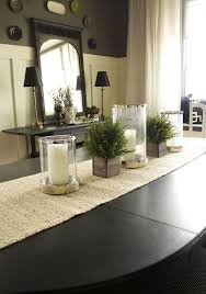 dining room arrangements. medium size of home design:engaging decorative table centerpieces dining room arrangements design engaging