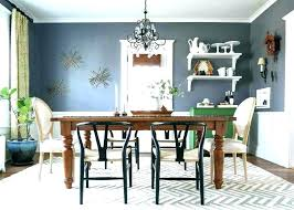 dining area rug size rug size for dining table rug size for under dining table rugs