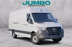 View photos, features and more. Used Mercedes Benz Sprinter For Sale Carsforsale Com