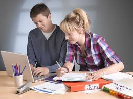 tips for finding a job for teens top 10 tips for teens completing job applications