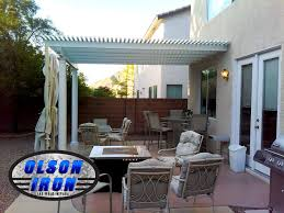 Patio Sectional As Outdoor Patio Furniture For Epic Patio Covers