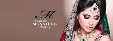 top stani beauty salons for bridal makeup 005