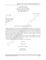 Brilliant Ideas of Write A Letter To Bank Manager For Internet     Resume Acierta us