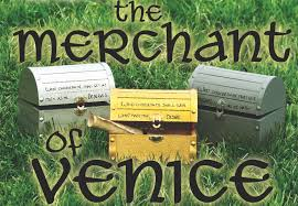 the merchant of venice essay merchant of venice themes essay  merchant of venice theme essay order a custom essay from the merchant of venice theme essay