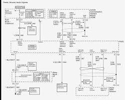 unique 2004 chevy silverado radio wiring harness diagram 2004 2005 chevy silverado radio wiring diagram unique 2004 chevy silverado radio wiring harness diagram 2004 chevy silverado bose stereo wiring diagram 2005 and