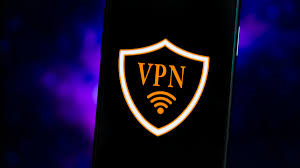 Best Android VPNs for 2020 - CNET