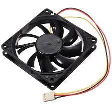 online get cheap 12v computer fan wiring aliexpress com alibaba universal dc 12v efficient 3 wire pin 80x80x15mm standard super wind mute cooling cooler pc computer case cpu fan airflow cable