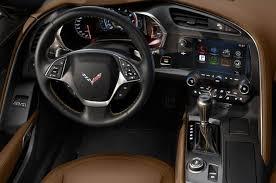 2015 corvette interior. 2015 chevrolet corvette stingray convertible interior
