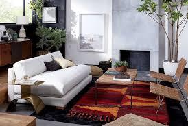 ultra stylish living room decor ideas