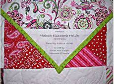 Quilt Label Sayings Related Keywords & Suggestions, Long tail keywords & Baby Quilt Label Quotes. QuotesGram Quilt Label Sayings Adamdwight.com