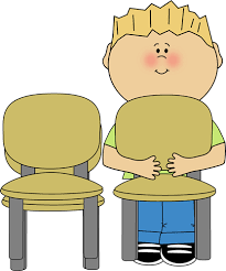 classroom chairs clipart. Simple Clipart Classroom Chair Stacker Inside Chairs Clipart O