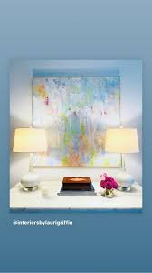 Contentment' by Cheryl Rhodes seen at Private Residence, Dallas | Wescover