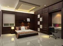 Great Bedroom Interior Design Ideas Kumar Home Solution