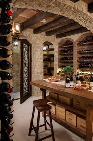wine cellar ideas sebring services