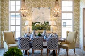 Graham Lighting Franklin Tennessee Welcome To Grahams Lighting Outdoor Furniture And Hardware
