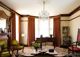 Victorian Style Living Room Victorian Interior Design Style Description History Examples