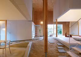suppose design office toshiyuki. 03 Suppose Design Office Toshiyuki
