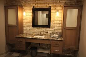 bathroom remodeling photos. Transform Your Outdated Bathroom Into A Place For Relaxation And Rejuvenation With Preferred Kitchens. We Offer Complete Range Of Remodeling Services To Photos