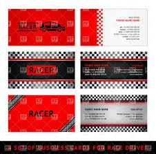 17190 © Red Checkered Of With – Racing Layouts Cards Pattern Vector Business Rfclipart Calendars Image Ku2raza
