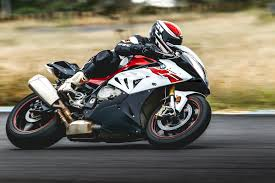 best motorcycle track days