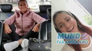 Maricela Campuzano habla de su experiencia en MasterChef Ecuador 2  temporada 😊 - YouTube