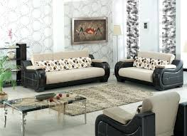 best wood furniture brands. Furniture Brands Made In Usa Large Size Of Living Brand Reviews Is . Best Wood