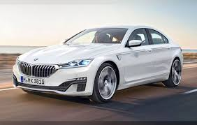 2018 bmw edrive. Unique Edrive 2018 BMW 3 Series Release Date And Rumors Intended Bmw Edrive