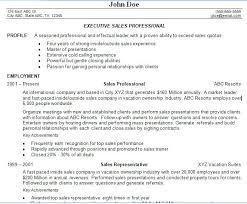 Sales Associate Resume Sample Sales Associate Resume Template Resume