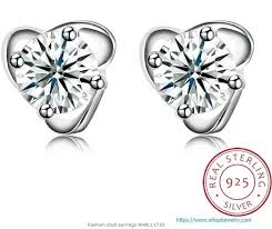 What does <b>s999</b> sterling silver mean? - Quora