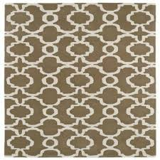 details about kaleen rugs revolution collection rev03 90 lilac hand tufted 3 x 5 rug