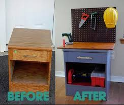 22 Best Child Tool Bench Ideas Images On Pinterest  Tool Bench Best Tool Bench For Toddlers