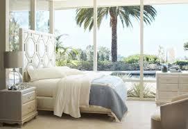 Michael Amini Bedroom Furniture Unbelievable Aico Bedroom Furniture Aico Bedroom Michael Amini