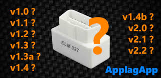 <b>ELM327</b> Identifier - Apps on Google Play