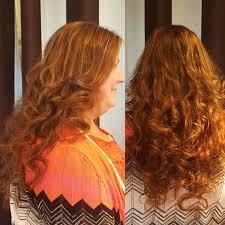 Dream Catchers Hair Extensions Colors Beautiful Dream Catcher Hair Extension By Allison At Elle Salon 51