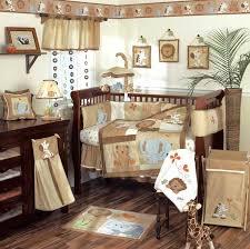 jungle themed crib bedding baby nursery furniture set jungle jungle theme baby bedding sets