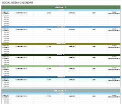 Calendar Templates Unique Calendar Templates Simple Resume Examples For Jobs