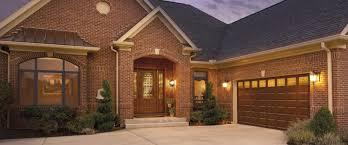 Garage Doors, Commercial Garage Door Installation & Repair ...