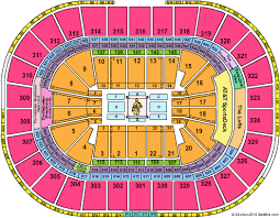 Td Bank Arena Boston Seating Chart Td Boston Garden Seating Ring Necklace Men