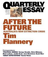 essay on social security act best scholarship essay ghostwriters argumentative essay on chivalry esl energiespeicherl sungen