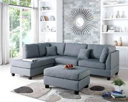 british flag furniture. British Flag Furniture Large Size Of And Ottoman Set Grey Leather Living Room Sofa Chair .