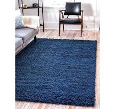 area rugs com 5 x 8 solid rug canada free home depot 9x12