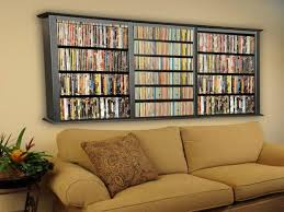 Small Picture Wall Mounted Bookshelves Designs John Robinson House Decor