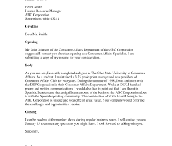 Purdue Owl Resume Resumes Cover Letter Example References