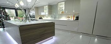 high gloss kitchen cabinets taupe coloured contemporary cupboards google search acrylic doors reviews