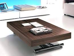 Low height coffee table Ideas Low Height Coffee Table Low Low Height Coffee Table Low Height Coffee Table Low Low Height Coffee Table Nanasaico